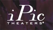 iPic Theaters