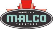 Malco Theatres