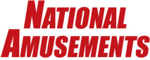 National Amusements