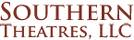 Southern Theatres, LLC