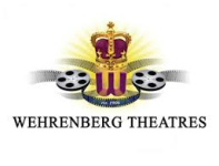 Wehrenberg Theatres