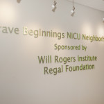 WillRogers_Regal_NICUSign