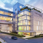 scripps-networks-tower