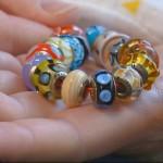 12.31 LIFE NICU beads 3_1514778411741.JPG_12140279_ver1.0