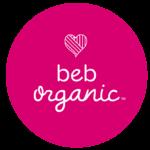 BEB Organic