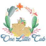 One Little Cub