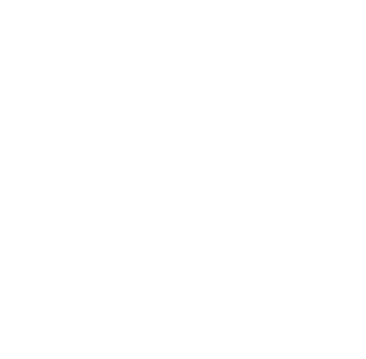 From movie magic to medical miracles.